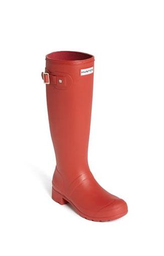 Hunter Boot Sale!