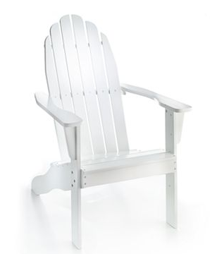 Charmant Adirondack Chair, Tory Flats And Beach Cruiser On Sale!