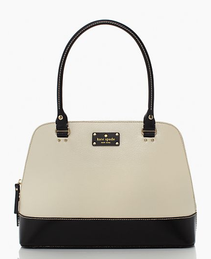 Kate Spade 75 Off Sale A Slice Of Style
