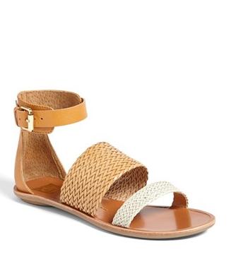 Nordstrom Sandal Sale