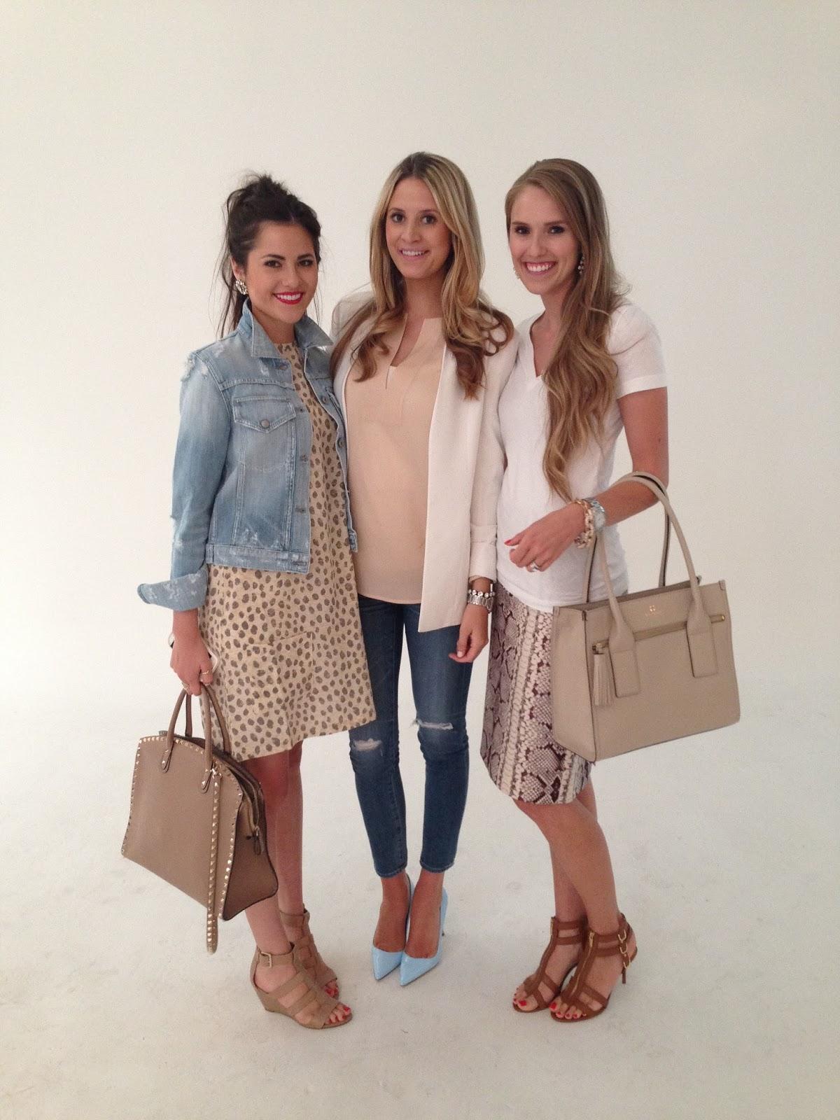 Kate Spade 25% off Sale Items