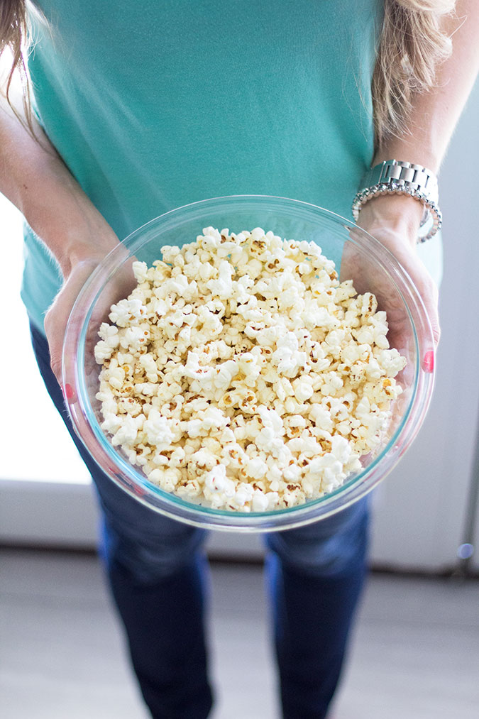 popcorn, giveaway, food blog, recipes, deals, sales, clothing