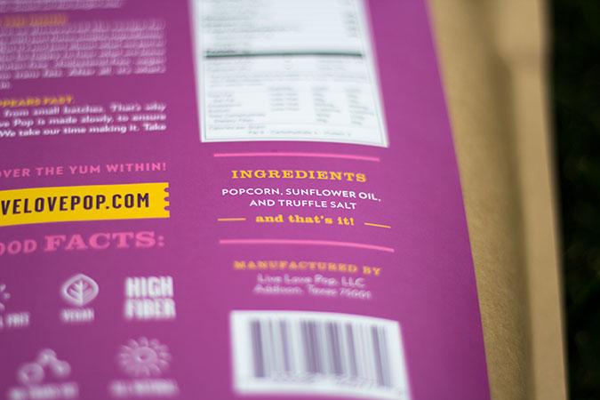 popcorn, giveaway, food blog, recipes, deals, sales, clothing