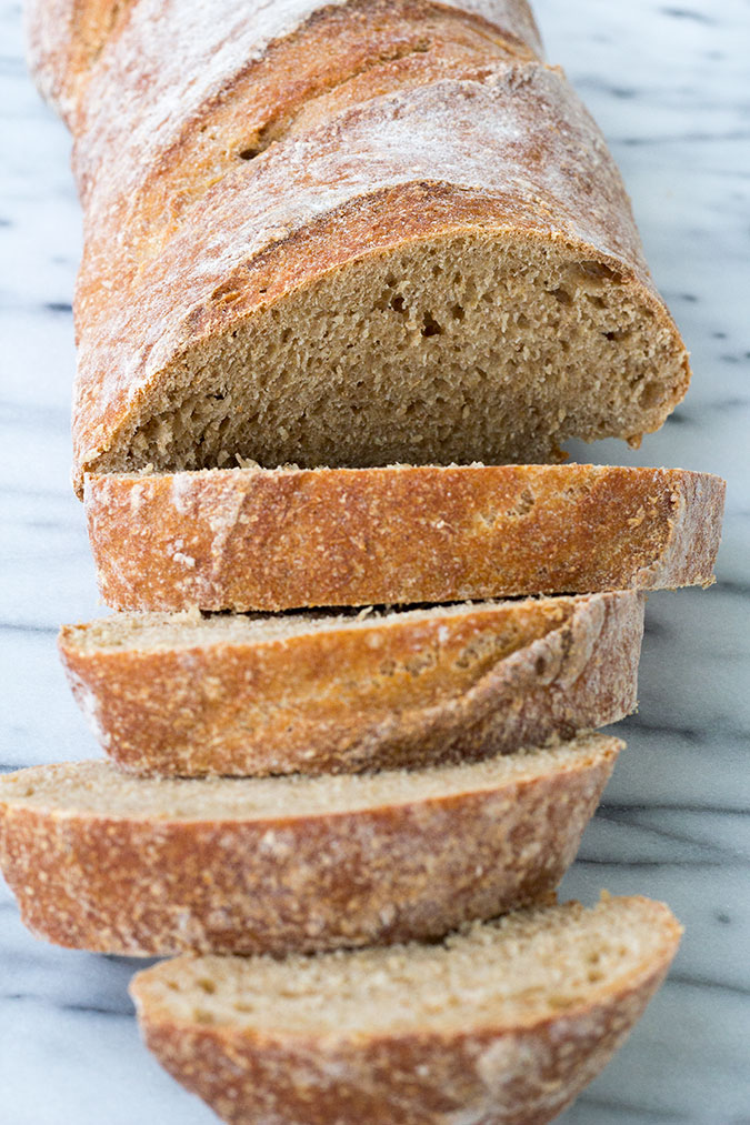 bread, bread tips, bread recipes, sourdough bread, bread company, how to make bread