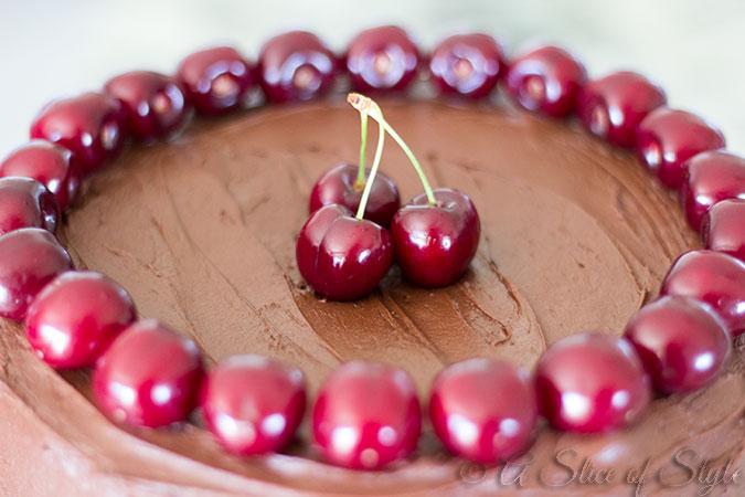 chocolate cake, chocolate, desserts, cherries, dessert ideas, dessert recipes, chocolate cake recipe