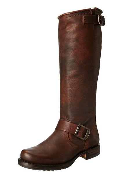 frye boots, frye sale, boot sale