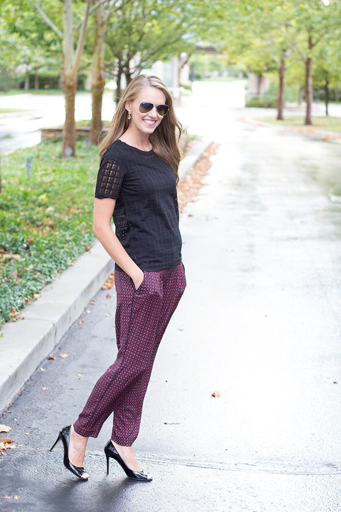 Ann Taylor LOFT sale, outfit inspiration, cute clothes, sales, deals