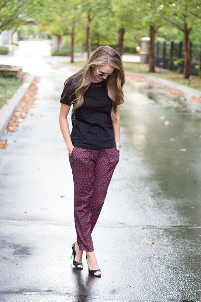 Ann Taylor LOFT sale, outfit inspiration, cute clothes, sales, deals