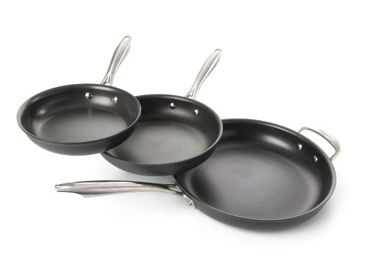 cookware on sale, Cuisinart, pan sale
