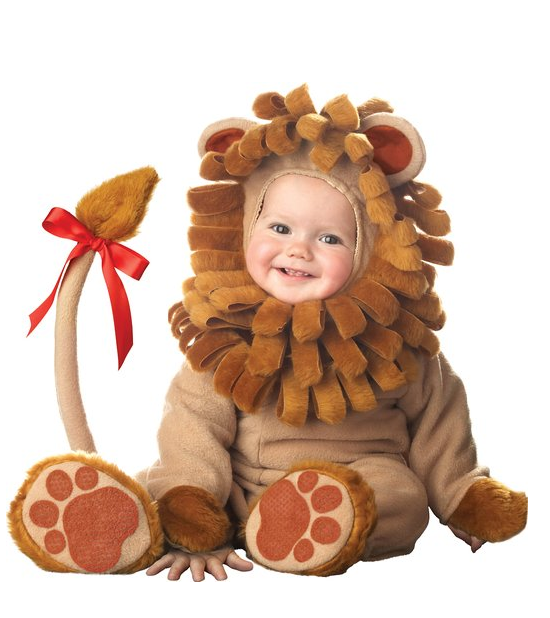 Halloween costume sale, baby costumes on sale, cute baby costumes