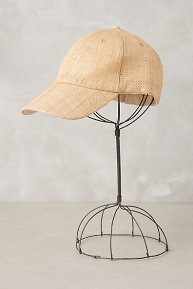 Anthropologie sale, outfit inspiration, cute clothes, sale, ball cap, cute women's clothes, cute girl's clothes, jewelry
