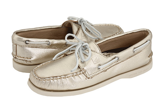 Sperry's, sale, sale shoes