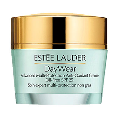 Estee Lauder Free Gift - A Slice of Style
