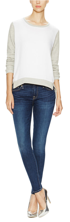 jeans for sale, 7 jeans for sale, 7 For All Mankind Jeans