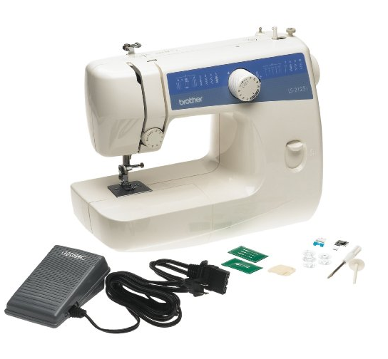 Sewing machine deals, sewing machine, Brother
