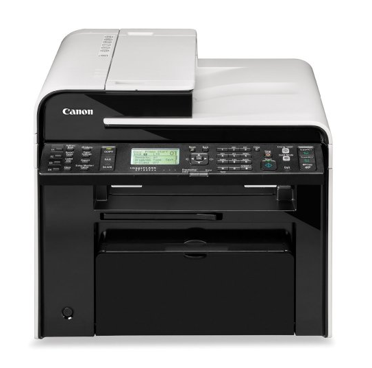Canon Laser imageCLASS MF4880dw Wireless Monochrome Printer with Scanner, Copier and Fax, sale