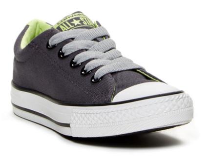 Converse sale, Converse shoes
