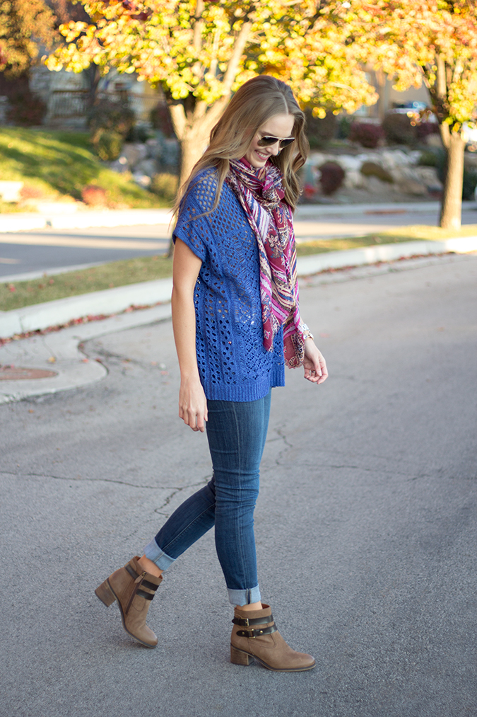 cute fall outfits, cute winter outfits, winter outfit ideas, fall outfit ideas, good deals, Christmas clothes