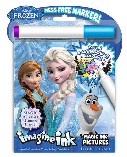 Frozen, Frozen on sale, Frozen Christmas