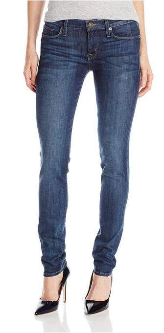 Premium denim, jeans sale, designer denim sale, Black Friday deals, deals
