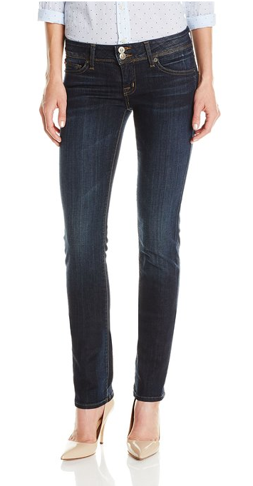Premium denim, jeans sale, designer denim sale, Black Friday deals, deals
