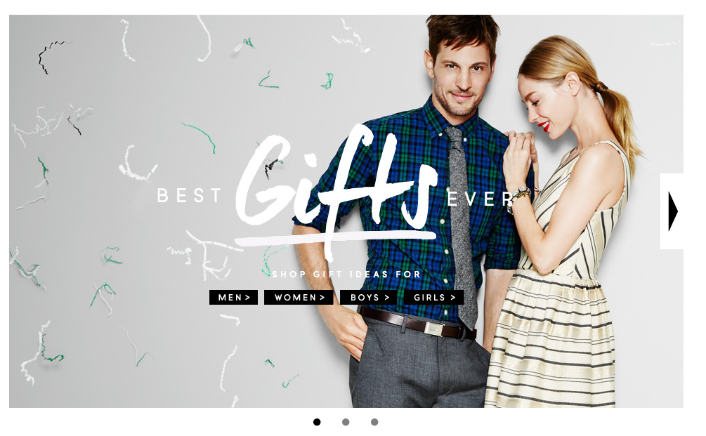 b4f5be6448293 J Crew Factory – HUGE sale! 50% off everything PLUS extra 20% Off Sale!