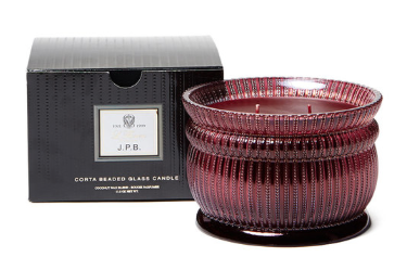 Voluspa candles, candles on sale, Christmas gifts, Voluspa candles for sale