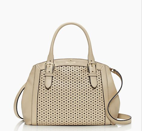 Kate Spade Surprise sale, Kate Spade, Black Friday Kate Spade, purse sale, wallet sale, best black Friday deals, best Black Friday sales, best Cyber Monday sales, best Cyber Monday deals, Kate Spade Surprise Sale, best picks