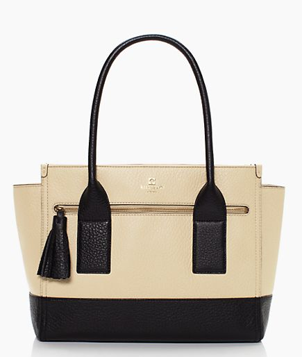 Kate Spade Surprise Sale: Up to 75% Off!!!