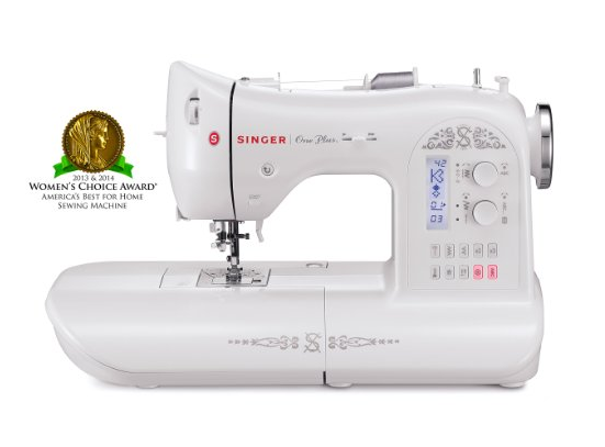 Singer Sewing Machines 40% Off A Slice Of Style Simple Black Friday Deals Sewing Machines