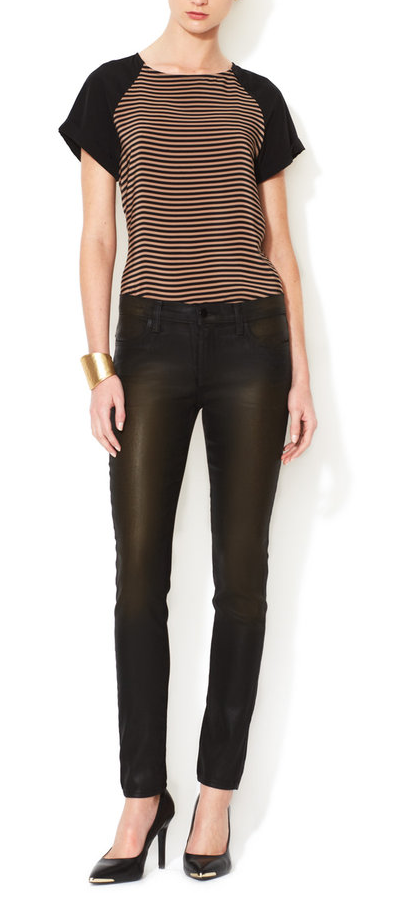 J brand denim, J brand jeans on sale