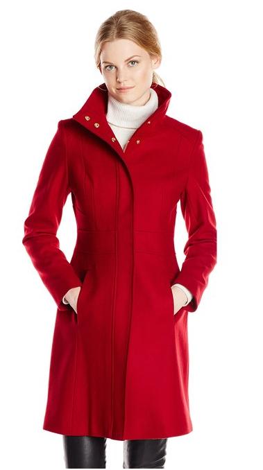 Coats for sale, coats sale, winter coats