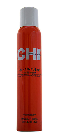 Chi hair straightener, Chi sale