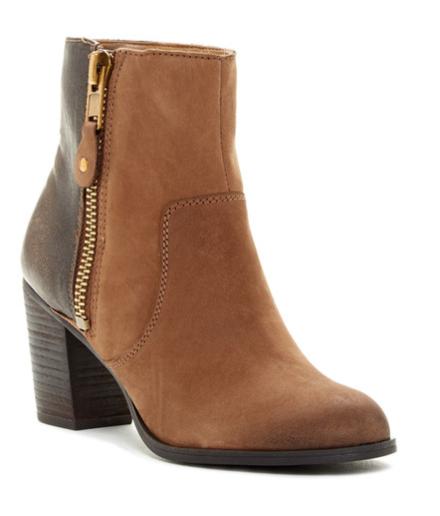Boots, booties, booties sale, boots sale, boot sale, Franco Sarto, good deals, Christmas shopping