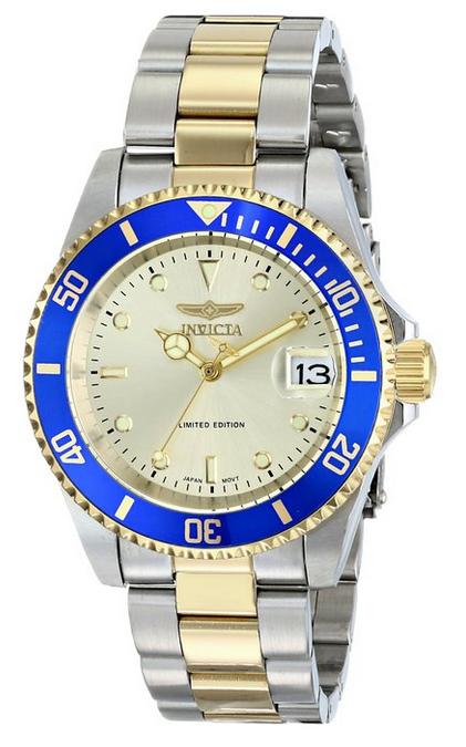Men's gift ideas, men's watches, good deals, good deals on men's watche, men's gift guide, Men's Christmas presents
