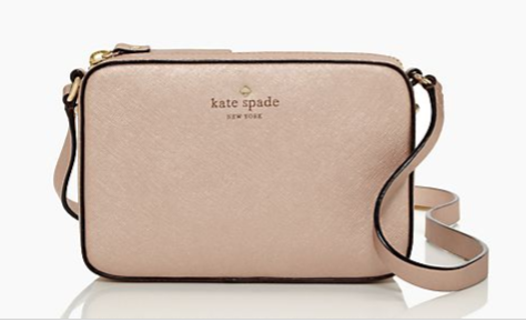 Kate Spade, Kate Spade Surprise sale, Southport Avenue, Mikas Pond, purses, jewelry, great deals, Christmas shopping, Christmas gift ideas for women