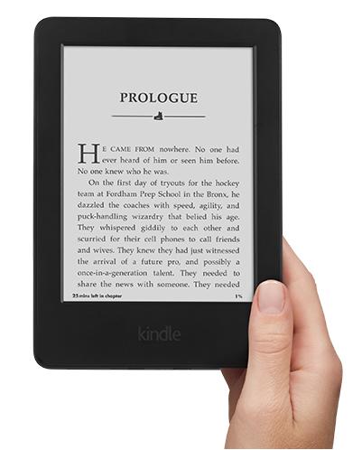 Kindle, Kindle for Kid's, best tablet for kids, good deals