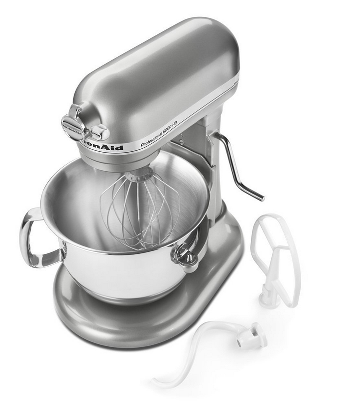 KitchenAid, best price on KitchenAid, Kitchen Aid, mixers, best deal on mixers, sale