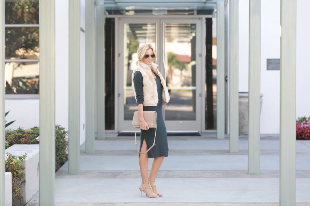 Best fashion blogs, Lyndi in the City, fashion blog, cute outfit ideas