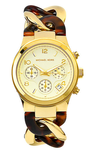 Michael Kors watches on sale, sale on watches, Christmas gifts, watches, cute watches