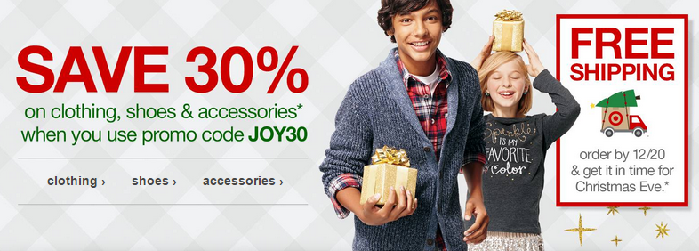 Target, sweater sale, clothes sale, accessories sale, Target deals, sweaters, men's sweaters, women's sweaters
