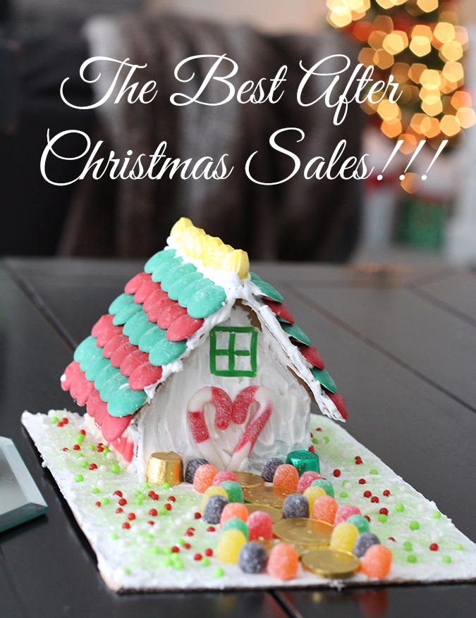 the best after christmas sales best sales best sales ever good sales - Best After Christmas Sales