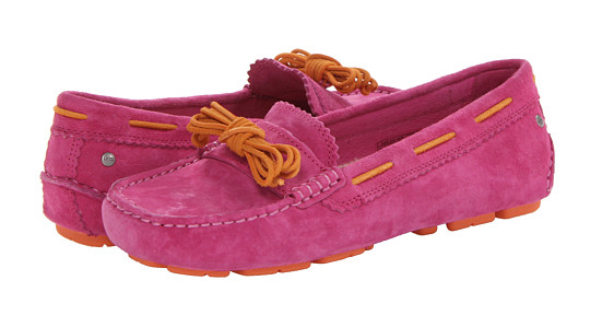 Uggs, Frye, boot sale, best winter boots, best boot sale, Frye on sale, Ugg on sale. Ugg slippers