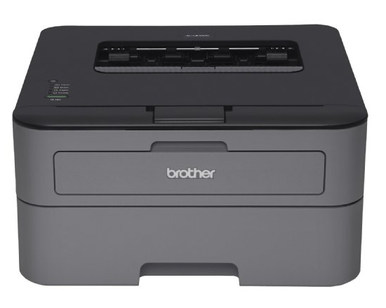Printer, printer on sale, good deals on printers, Brother printers