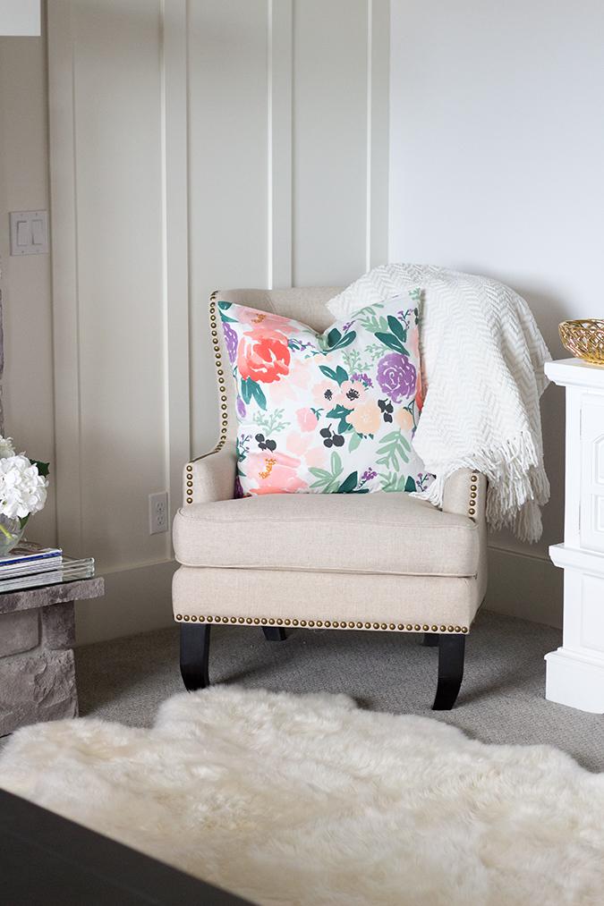 Caitlin Wilson Design caitlin wilson textiles 15% off code - a slice of style