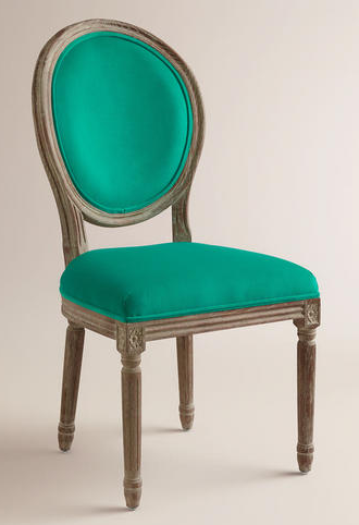 Furniture On Sale, Best Furniture On Sale, World Market, Accent Chairs,  Comfy