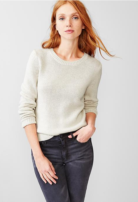 GAP sale, GAP clearance, sweaters on sale, winter clearance