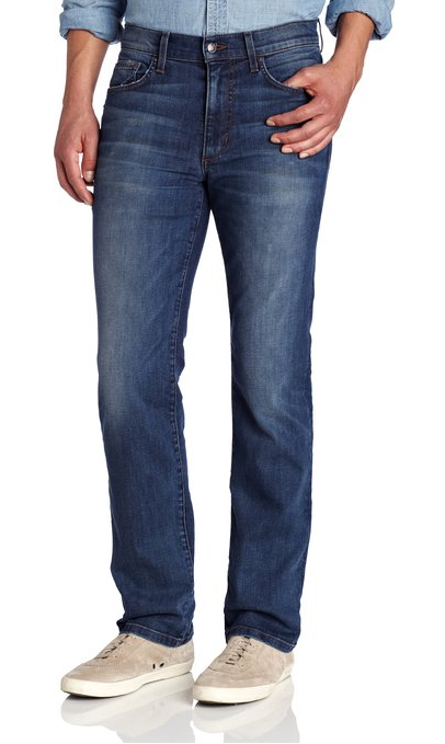 Joe's Jeans, designer denim, good deals on denim