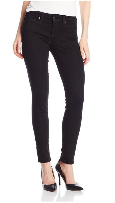 Joe's Jeans, designer denim, good deals on denim