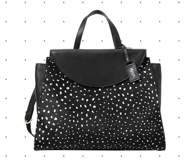 Kate Spade Saturday, Kate Spade Saturday Secret Sale, Kate Spade Secret Sale, Kate spade sale, Kate Spade bags on sale, good deals on Kate Spade, Kate Spade clearance